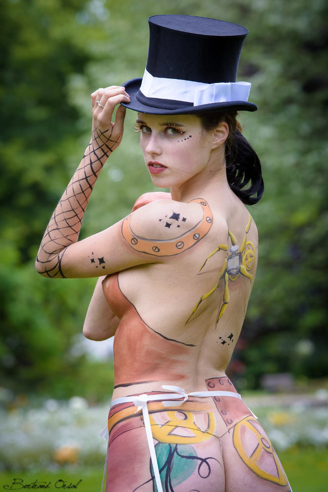 rencontre-body-painting-france-viala