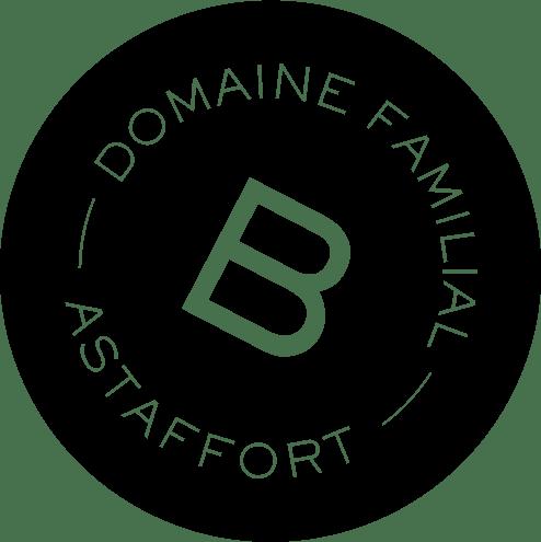 Domaine du boiron - vignoble bio
