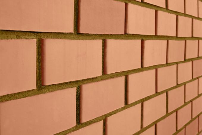 prix de construction d un mur