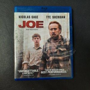 films, usagé, Quebec