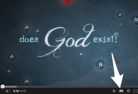 L_argument_cosmologique_du_Kalaam_-_YouTube-8