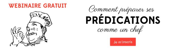 img-predic-article