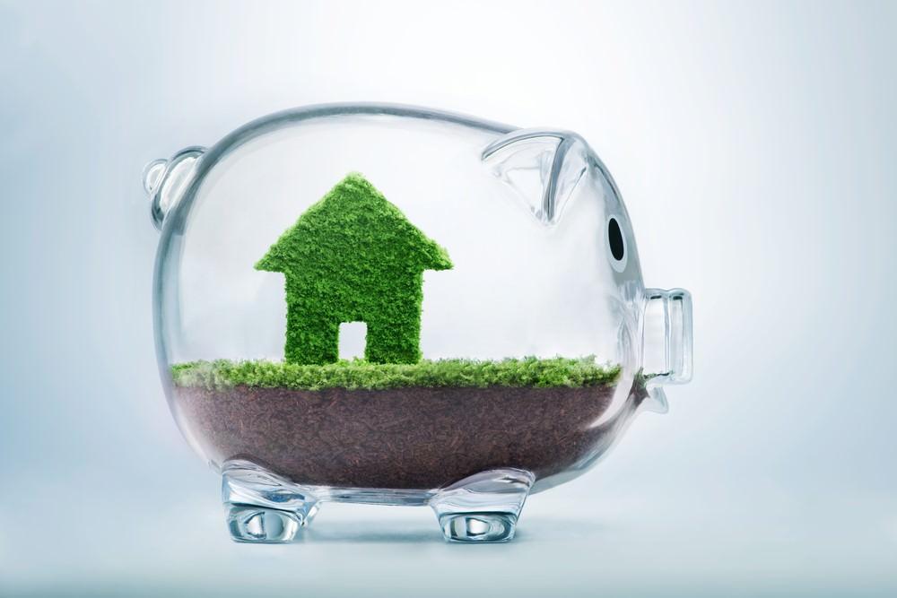 Comment savoir si votre logement est énergivore ?
