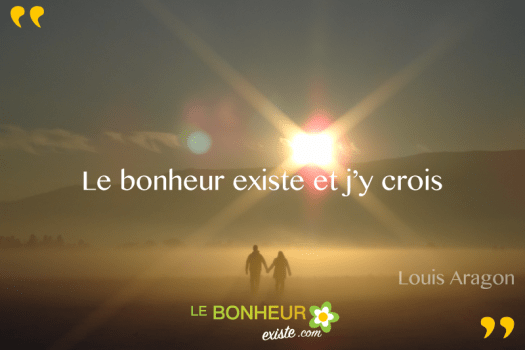 le-bonheur-existe-et-j'y-crois-Louis-Aragon.png
