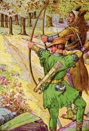 9-robin-hood