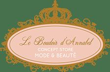 concept-store mode et beauté, Grenoble, France