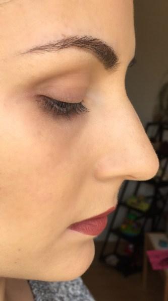 mascara-faux-cils-papillon-sculpt-l'oreal-revue-avis-brosse-photo11
