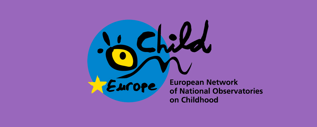 Protection de l'enfance à l'heure européenne