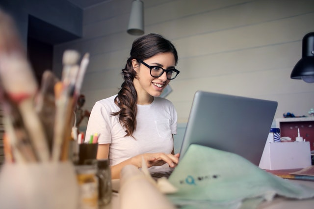 10 Lucrative Jobs for Kids From Home