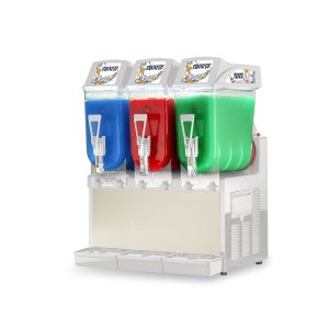 Frozen Drink Machine