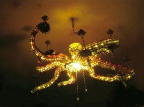 lampe-octopus-nuit soo curious