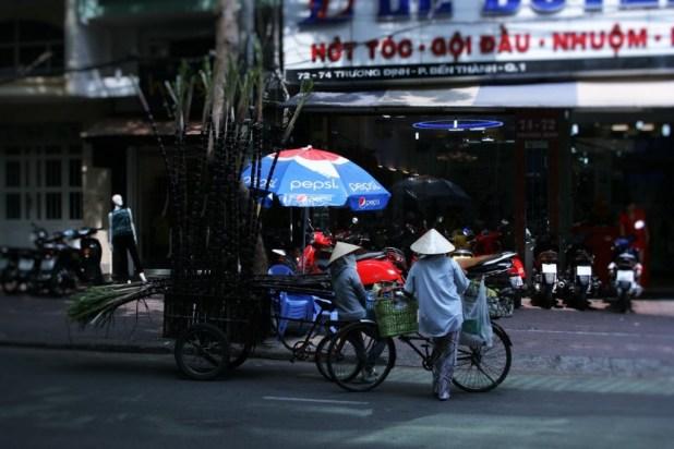 HCMC Vietnam (16)