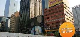Créer une entreprise en Corée du sud