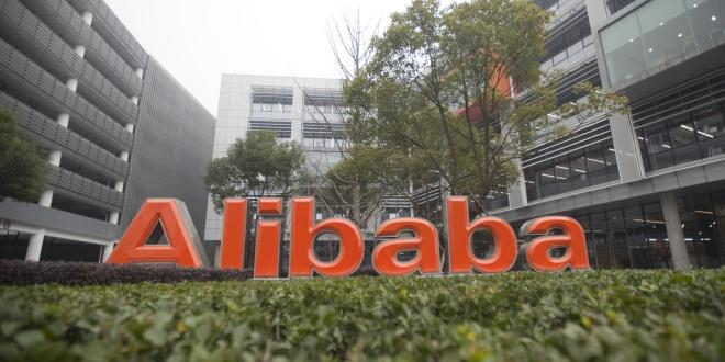 Acheter sur Alibaba