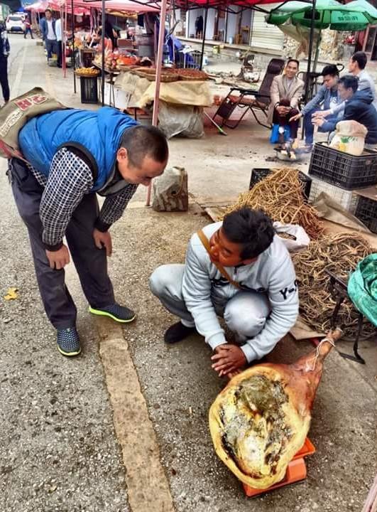 lijiang-yunnan-china-olivia-blanc-12