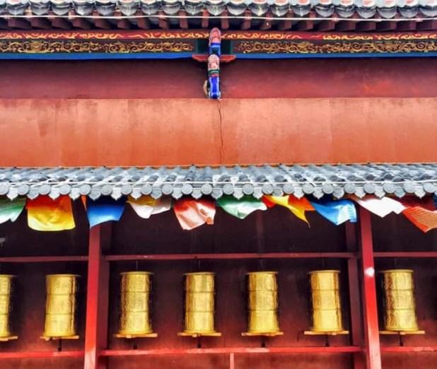 lijiang-yunnan-china-olivia-blanc-4