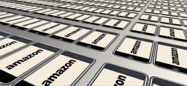 Travailler avec Amazon France