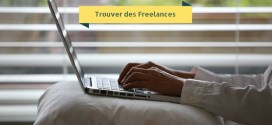 Trouver des freelances