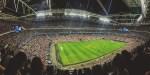 Football : l'italien Gianluigi Buffon au PSG !