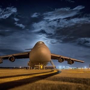 Air France: la fin de Joon?