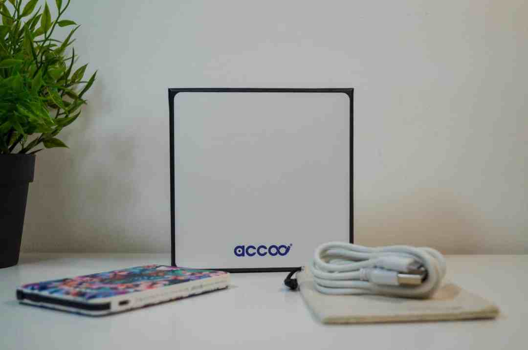 batterie-portable-Accoo-01