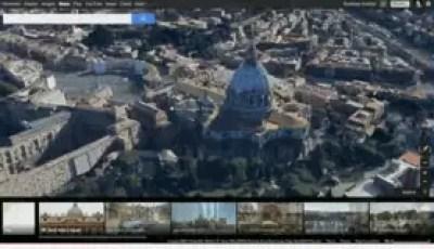 webmaps-3D