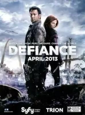 Defiance_Serie_0