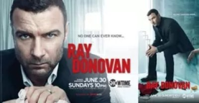 JPEG_ADV136815B-Ray-Donovan-Tablet-Ad-for-New-Yorker-copy
