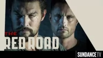 Watch-The-Red-Road-Season-1-Episode-1-Online-Arise-My-Love-Shake-Off-This-Dream