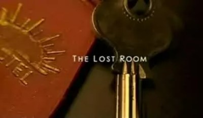 the-lost-room-intro