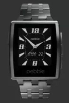 Pebble_014