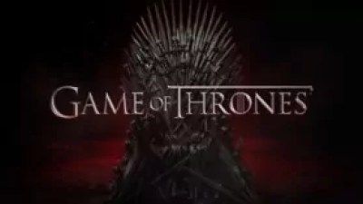thumb_game-of-thrones-003-flv