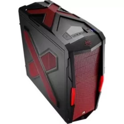 Aerocool-Strike-X-Xtreme-Devil-Red