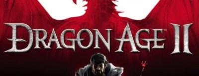 Banniere-Dragon-Age-2