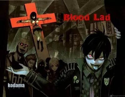 blood-lad,-tome-2-373777
