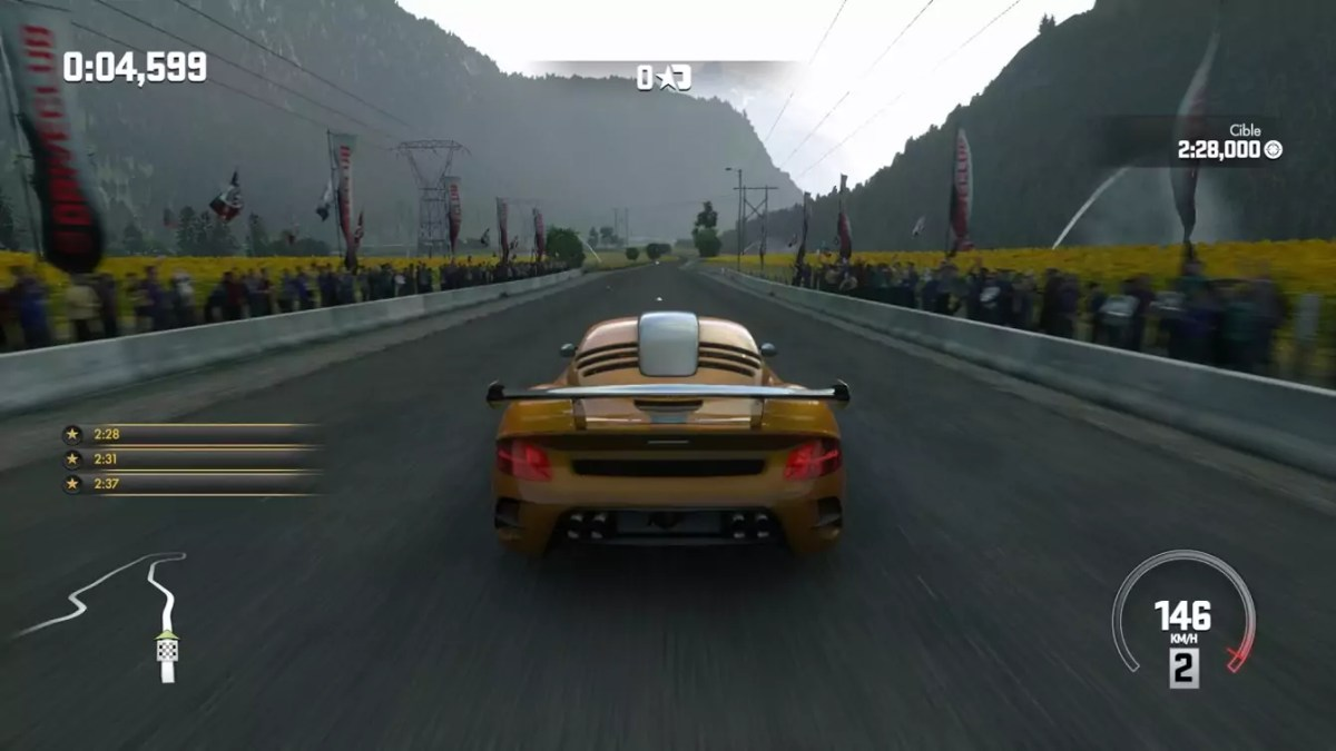 DRIVECLUB™_20141209214128