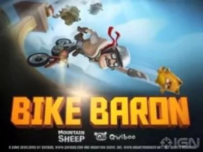 bike-baron-20111026113208103-000