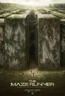 le-labyrinthe-affiche-532719bf53338
