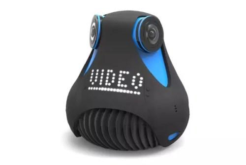 giroptic-360cam[1]