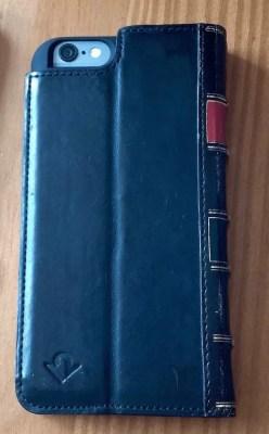 Bookbook_iPhone6_009