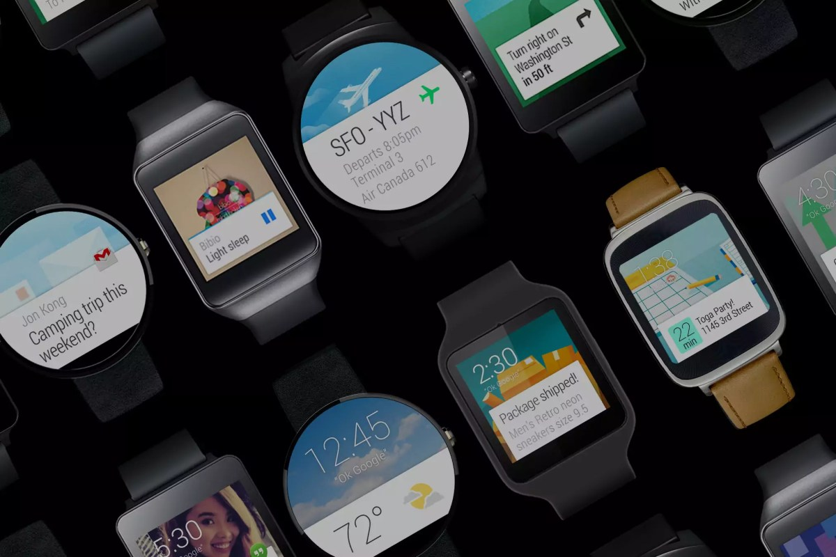 androidwear[1]