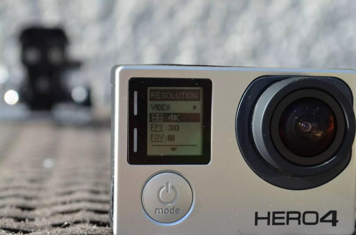 GoPro_Hero4_Black (11)