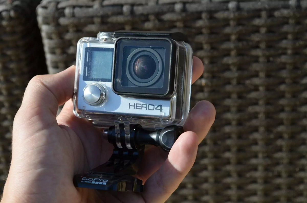 GoPro_Hero4_Black (5)