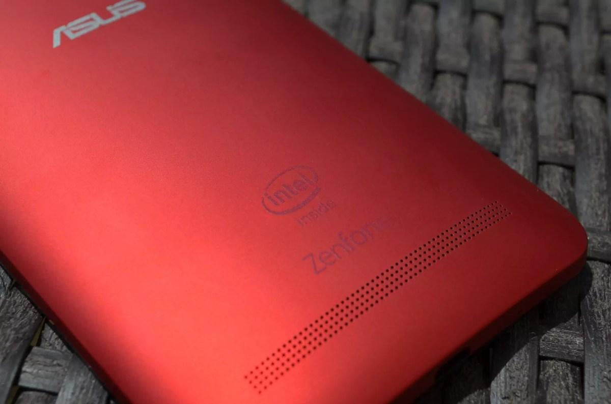 ZenFone2 (11)