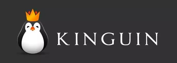 Kinguin_Logo