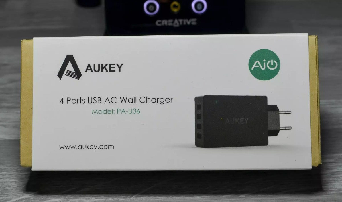 Aukey_Chargeur (1)