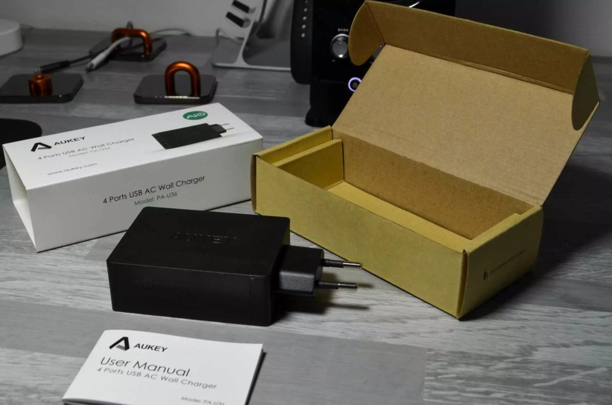 Aukey_Chargeur (2)