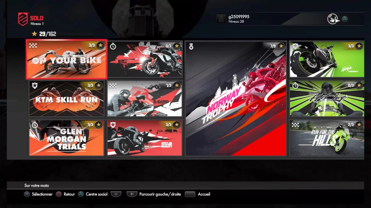 DRIVECLUB™_20151113103444