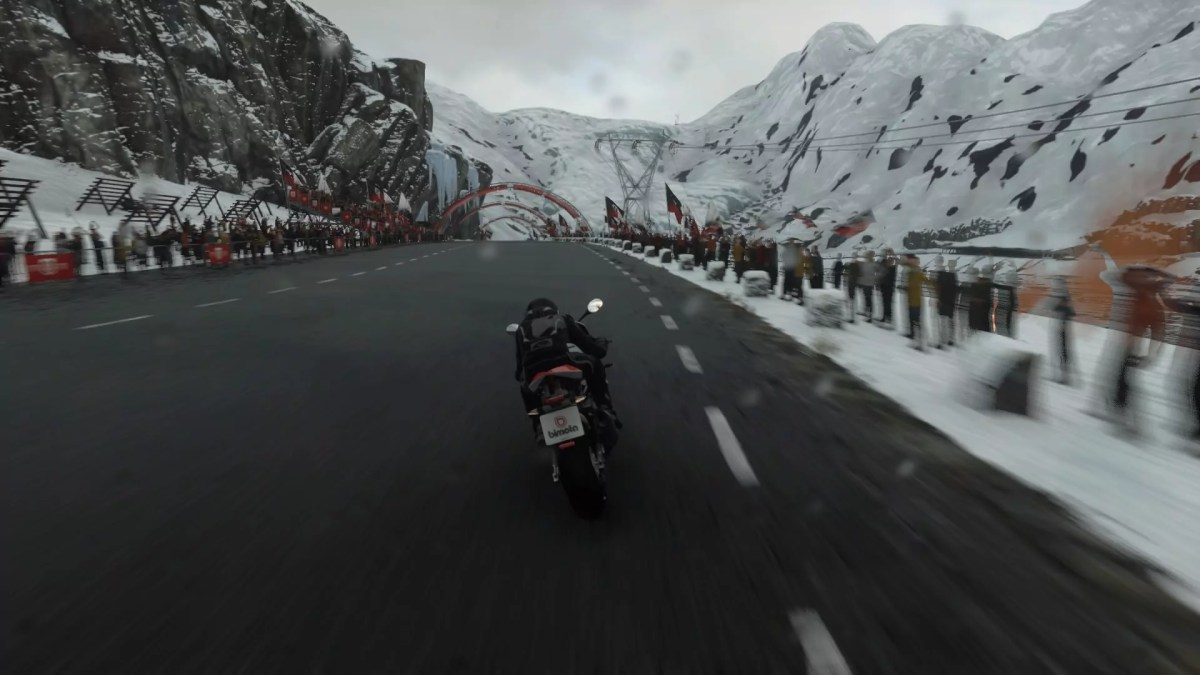DRIVECLUB™_20151113103527