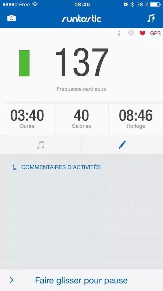 Runtastic_Monitor_003